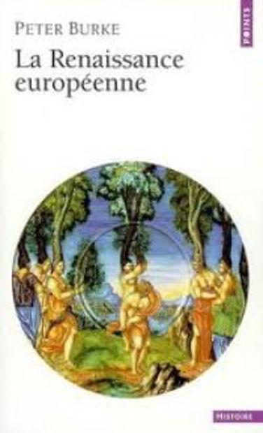 Image de La Renaissance européenne