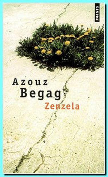 Image de Zenzela