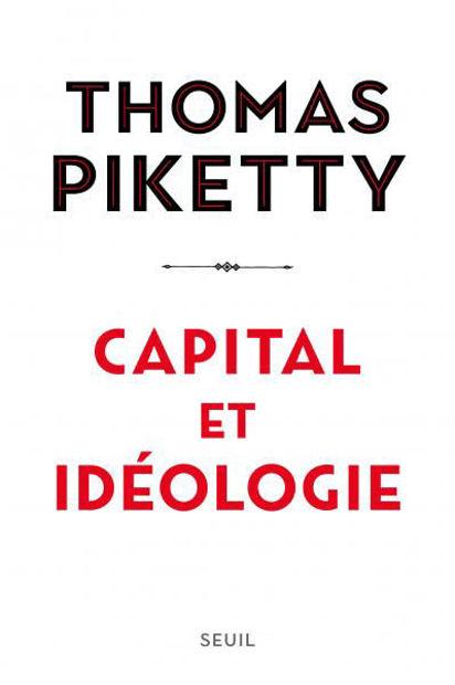 Image de Capital et idéologie