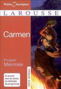 Image de Carmen
