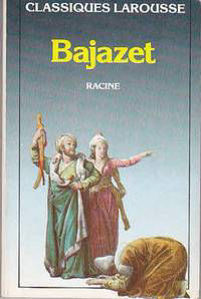 Image de Bajazet