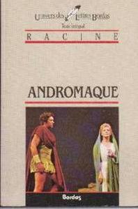 Image de Andromaque