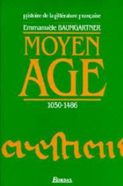 Image de Moyen Age 1050-1486