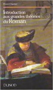 Image de Introduction aux grandes théories du Roman