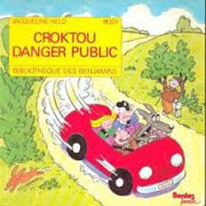Image de Croktou, danger public