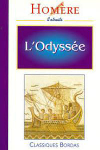 Image de L'Odyssée