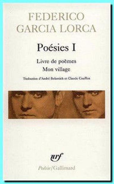 Image de Poésies Volume 1, Livre de poèmes *** Mon village *** Impressions et paysages : extraits