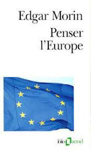Image de Penser l'Europe