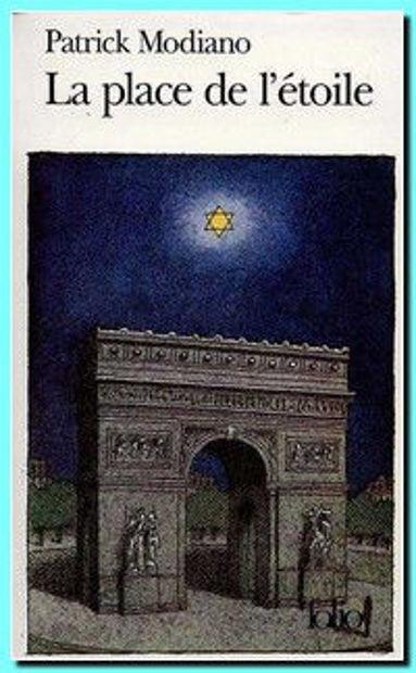 Image de La Place de l'Etoile