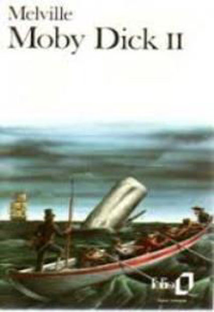Image de Moby Dick II
