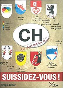 Image de CH, la Suisse en kit : suissidez-vous ! Sergio Belluz