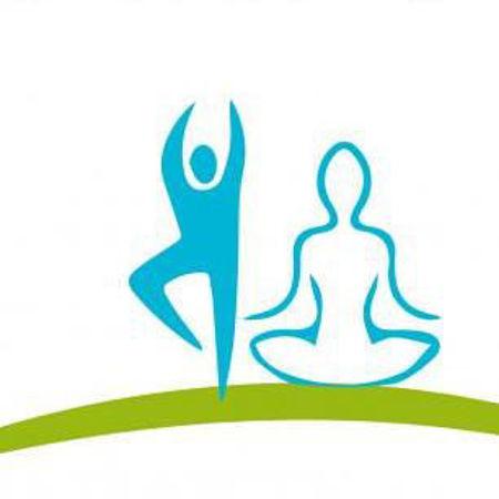 Image de la catégorie Bien-être & Santé