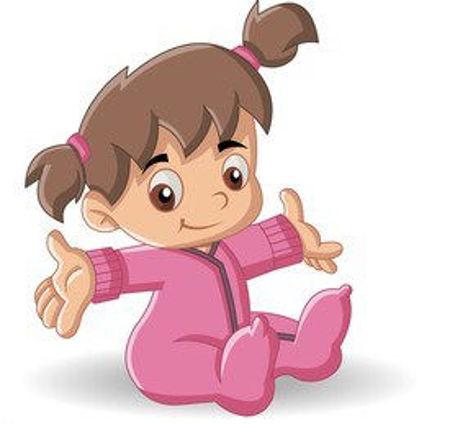 Image de la catégorie 0 à 3 ans - Livres pour bébés