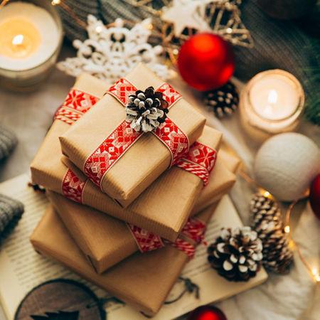 Image de la catégorie Idées pour Noël