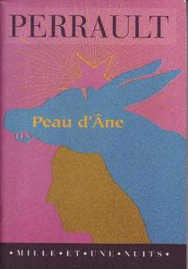 Image de Peau d'âne