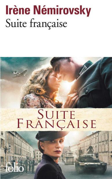Image de Suite française