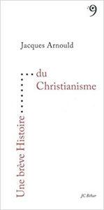 Image de Une brève Histoire du Christianisme