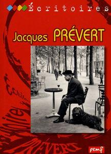 Image de Jacques Prévert