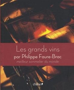 Image de Les grands vins