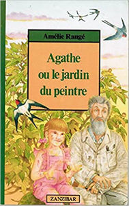 Image de Agathe ou le jardin du peintre