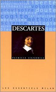 Image de Descartes