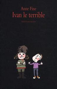 Image de Ivan le terrible