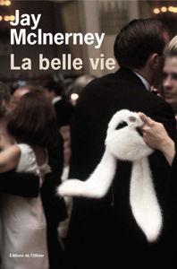 Image de La Belle Vie