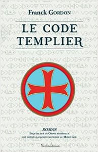 Image de Le code Templier
