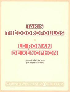 Image de Le roman de Xénophon
