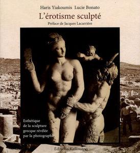 Image de L'érotisme sculpté