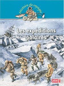 Image de Les Expéditions polaires