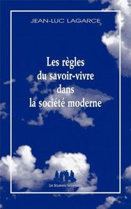 Image de Les règles du savoir-vivre dans la société moderne