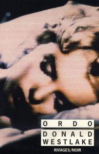 Image de Ordo