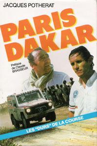 Image de Paris-Dakar