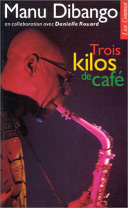 Image de Trois kilos de café