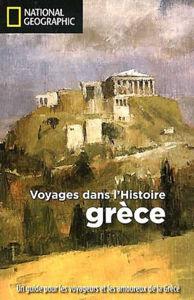 Image de Grèce - Voyages dans l'Histoire