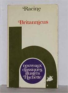 Image de Britannicus