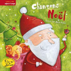 Image de Chantons noël (enfance et musique)