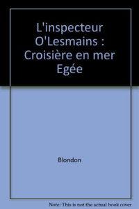 Image de Croisière en mer Egée