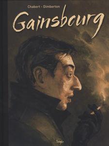 Image de Gainsbourg - édition Collector