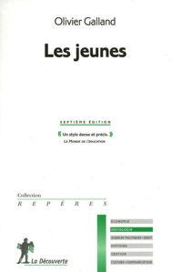 Image de Les Jeunes